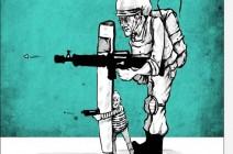 هجمات المستوطنين