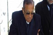 مصر تبرئ حسين سالم بقضية بيع الغاز لإسرائيل