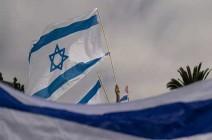 إسرائيل تقول إنها تقف على مسافة واحدة من الجميع في أزمة سد النهضة