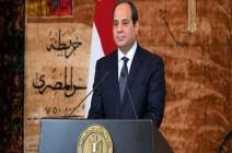 مصر.. قرار جمهوري بتعيين نائب عام جديد