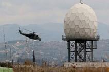 الدفاع الروسية: إسقاط طائرة مسيرة أطلقها مسلحون نحو قاعدة حميميم في سوريا