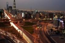 """""""مورغان ستانلي"""" تدرج السعودية في مؤشرها للأسواق الناشئة"""