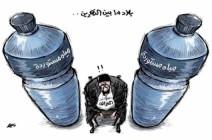 المياه في العراق