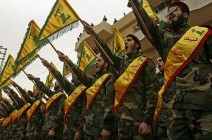 أميركا تلوح بعقوبات على حلفاء حزب الله في حكومة لبنان