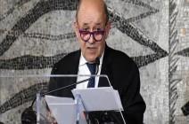 """فرنسا تدعو لتعيين رئيس وزراء في تونس """"بسرعة"""""""