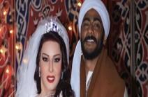 محمد رمضان غادة عبد الرازق وريهام حجاج في مرمى الأخطاء