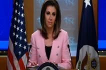 واشنطن: ميليشيات إيران تقود العراق إلى العنف الطائفي