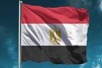 مصر.. قرار بإخلاء سبيل ناشط سياسي بارز