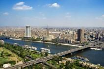 القاهرة تدعو لهدنة في الغوطه الشرقية لإدخال المساعدات