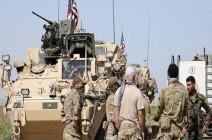 """فصائل عراقية تعلن التعامل مع القوات الأمريكية في العراق كـ""""قوة احتلال"""""""
