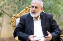 وفد من الفصائل الفلسطينية يغادر غزة متوجها إلى القاهرة