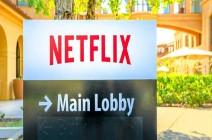 خطة تحفيزية من «Netflix» لصناع عروضها