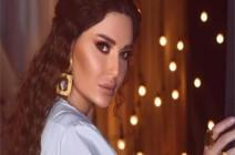 بالدولار.. تعرف على سعر فستان سيرين عبد النور في أحدث ظهور لها