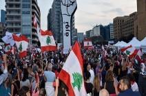 لبنان.. قوى الأمن تعيد فتح الطرقات أمام الحركة في عدة مدن