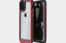فيديو مسرب يظهر نماذج هاتف آيفون 11 الجديد