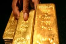 انتعاش الدولار يعرّض الذهب لأول هبوط أسبوعي في 3 أسابيع