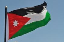 6 آلاف مخالفة خلال 4 أيام والأردن يدخل أسبوعاً حاسماً في مواجهة كورونا