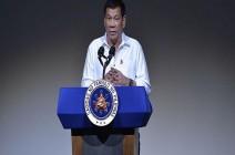 الفلبين تعلن حالة الطوارئ بجزيرة مينداناو الجنوبية ذات الغالبية المسلمة