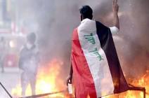 العراقيون يطالبون بخروج السيستاني على الملأ