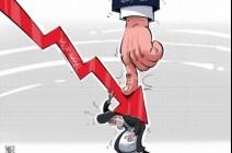 الاقتصاد الايراني