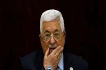 """شكوى إسرائيلية في الجنائية الدولية تتهم عباس بـ""""ارتكاب جرائم"""" ضد الشعب الفلسطيني!"""