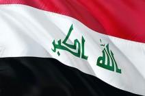 العراق.. طوارئ في بغداد وواسط تحسبا لفيضانات