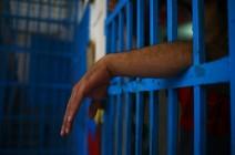 وفاة 762 معتقلا في سجون مصر منذ الانقلاب