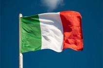 سفير إيطاليا يبدأ مهامه في مصر بعد انقطاع 17 شهرًا