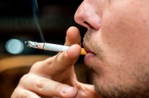 الأجهزة المختصة تبدأ بتوقيف اصحاب المحلات لبيعهم الدخان والتبغ المهرب