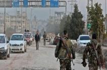 الكرملين يرد على تهديدات أردوغان بشأن إدلب