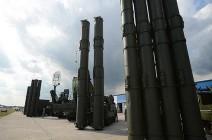 لماذا تخشى إسرائيل تزويد روسيا منظومة إس-300 لسوريا؟