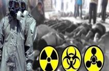 موسكو: قلقون إزاء توجه إيران لتقييد أنشطة المفتشين الدوليين