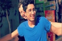 طالب مصري منع زملاءه من التحرش بفتاة.. فأردوه قتيلاً