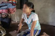 الأردن : خمسيني يغتصب ابنته الطفلة ويصيبها بالايدز