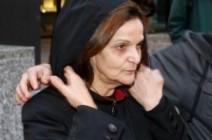 فلسطينية سجنت واغتصبت بإسرائيل.. أمريكا تسعى لترحيلها