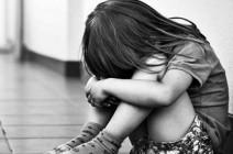 الاعتداء بالضرب المبرح على عاطل مصري حاول الاعتداء على طفلة عمرها 10 سنوات