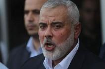 حماس تحذر من خطورة ممارسات إسرائيل في القدس والمسجد الأقصى