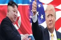 """بيونغ يانغ تتهم واشنطن بـ""""إهانة شريك الحوار"""""""