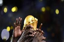 تغيير مفاجئ لحكم المباراة النهائية في أمم أفريقيا