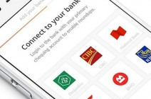 هكذا تتبع البنوك استخدامك للهاتف والحاسب لكشف الاحتيال