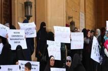 """لبنان.. أهالي موقوفي قضية """"الأسير"""" يطالبون بمحاكمة عادلة لذويهم"""