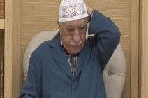 """تقرير أمني تركي: """"غولن"""" منظمة إرهابية تهدد السلام والأمن الدوليين"""