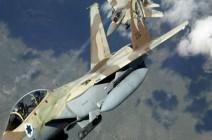 خبير إسرائيلي يكشف تفاصيل جديدة عن الهجوم الأخير على سوريا