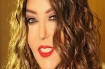شاهد : ملابس سميرة سعيد في الليلة الأولى من The Voice