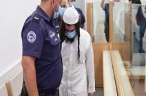 """محكمة """"إسرائيلية"""" تحكم بالسجن على مستوطن ثاني بضلوعه بقتل عائلة """"دوابشة"""""""