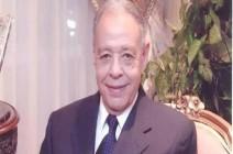 وفاة الصحافي المصري إبراهيم سعدة بعد صراع مع المرض