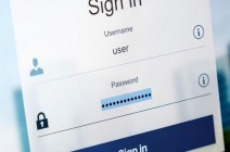 فيسبوك تكشف: بريد عشوائي وراء اختراق ملايين الحسابات