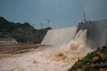 كميات غير متوقعة من المياه تهدد السودان وروسيا توضح رؤيتها لحل خلاف سد النهضة