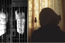 """الأردن : حبست """" حماها """" بسبب افعال غير اخلاقية .. فانتقم ابنه بقتل شقيقه"""