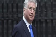 بريطانيا تدعم أي عملية أميركية جديدة ضد نظام الأسد
